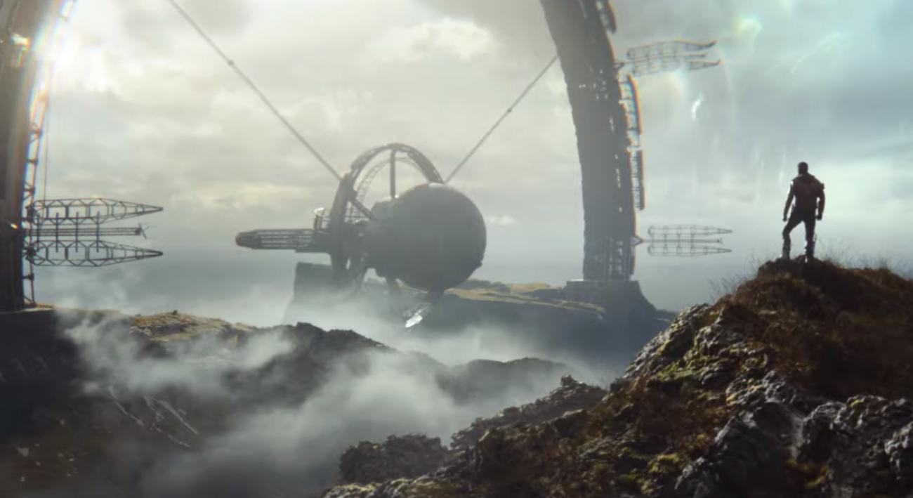 Deathloop: Release Date, Gameplay, PS4 Multiplayer, Trailer, News