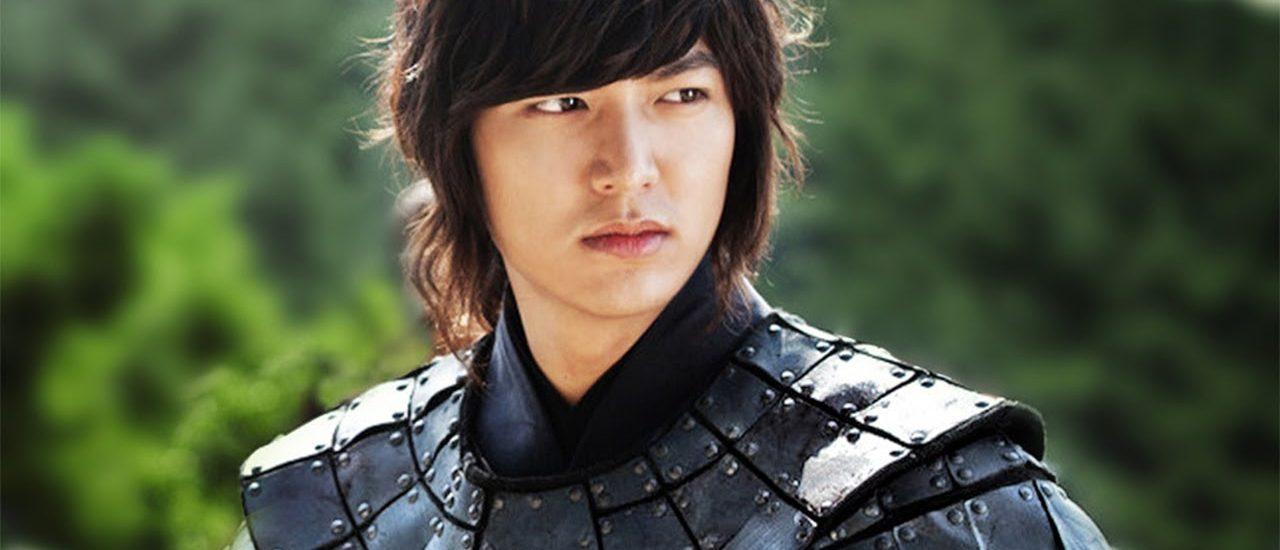 Korean Drama List 2020.New K Dramas 2020 Latest Upcoming Korean Drama Shows List
