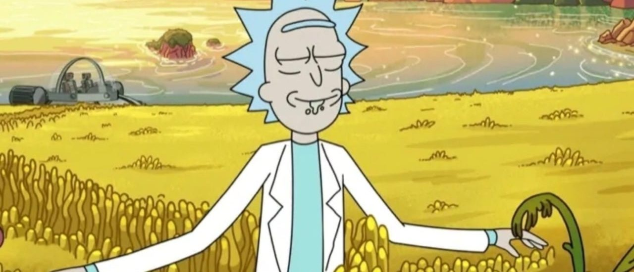Rick And Morty Season 3 Episode 6 Stream