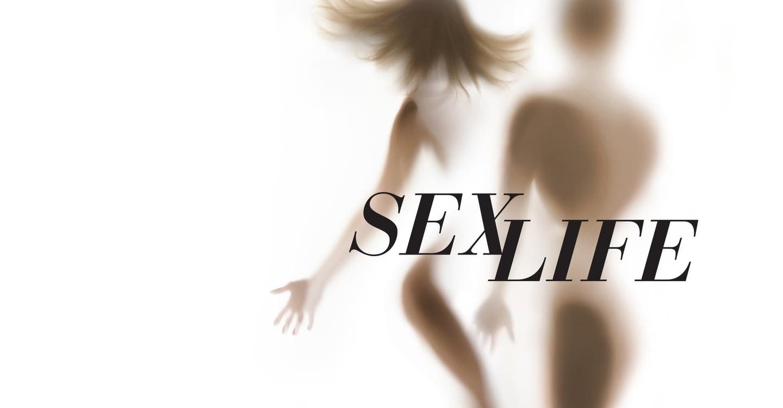 Grief sex life