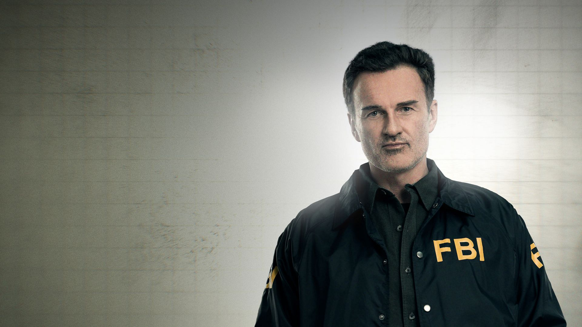 Fbi Most Wanted Cbs Season 1 Release Date Cast Episodes 2020
