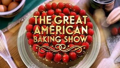 The Great American Baking Show Season 6: Release Date ...