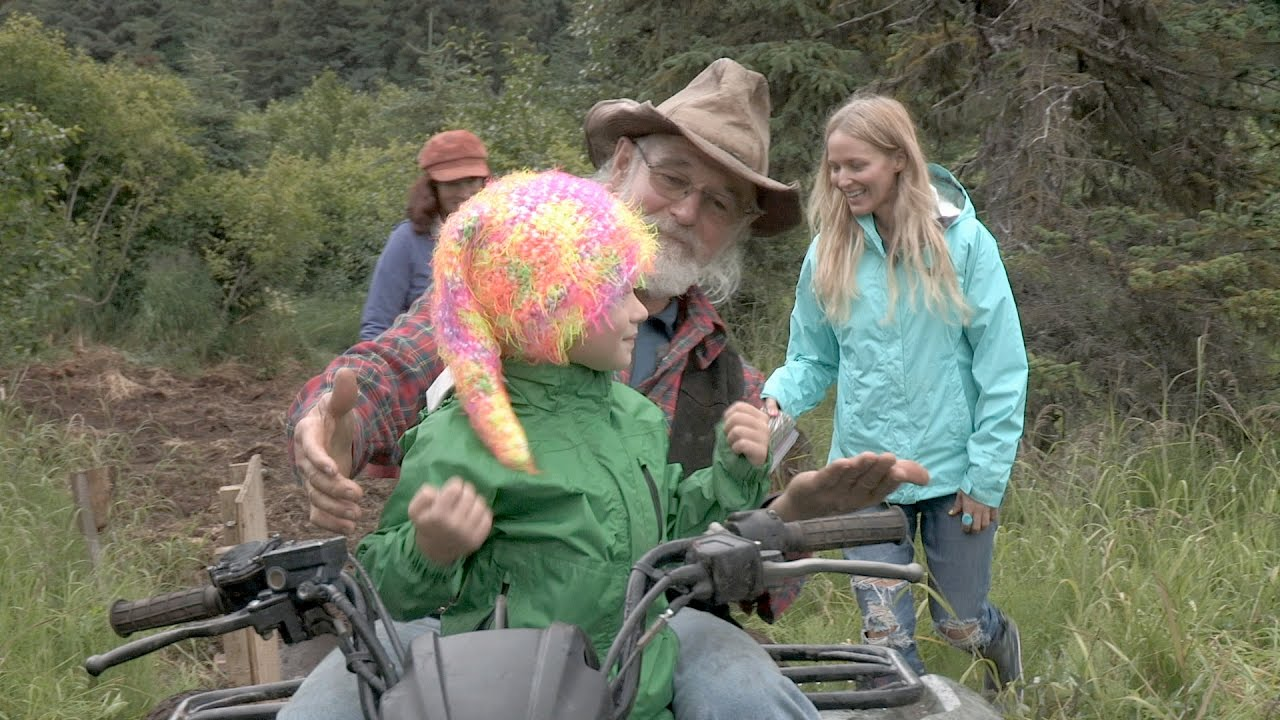 Alaska: The Last Frontier Season 9: Release Date, Cast