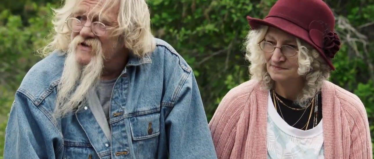 Where Is Alaskan Bush People Filmed Season 11 Filming Locations