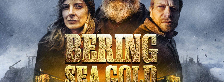 Deadliest Catch New Season 2020.Bering Sea Gold Season 12 Release Date Cast New Season