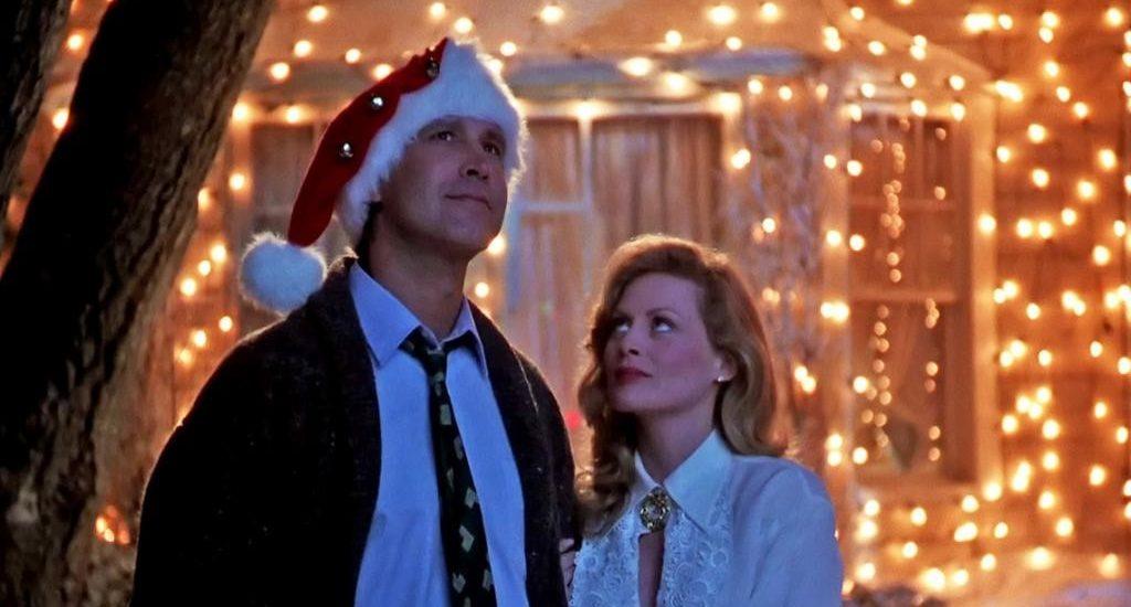 Is Christmas Vacation On Netflix Hulu Disney Plus Or Amazon Prime