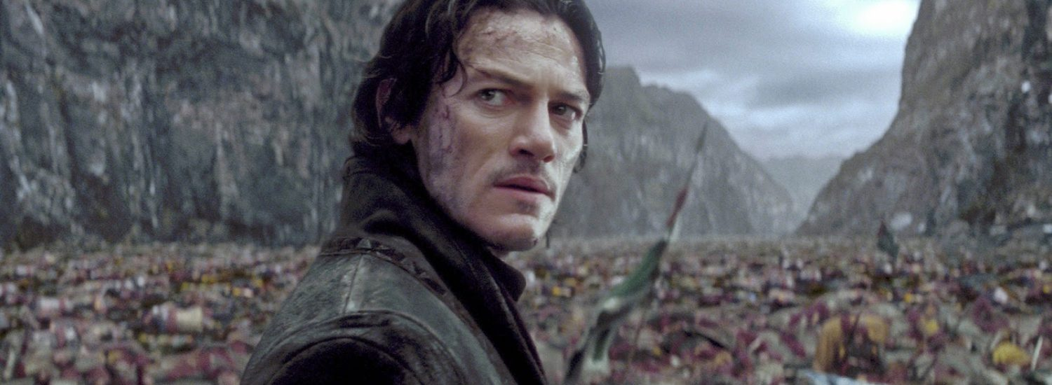 Dracula Untold 2 Release Date Cast Will There Be A Sequel