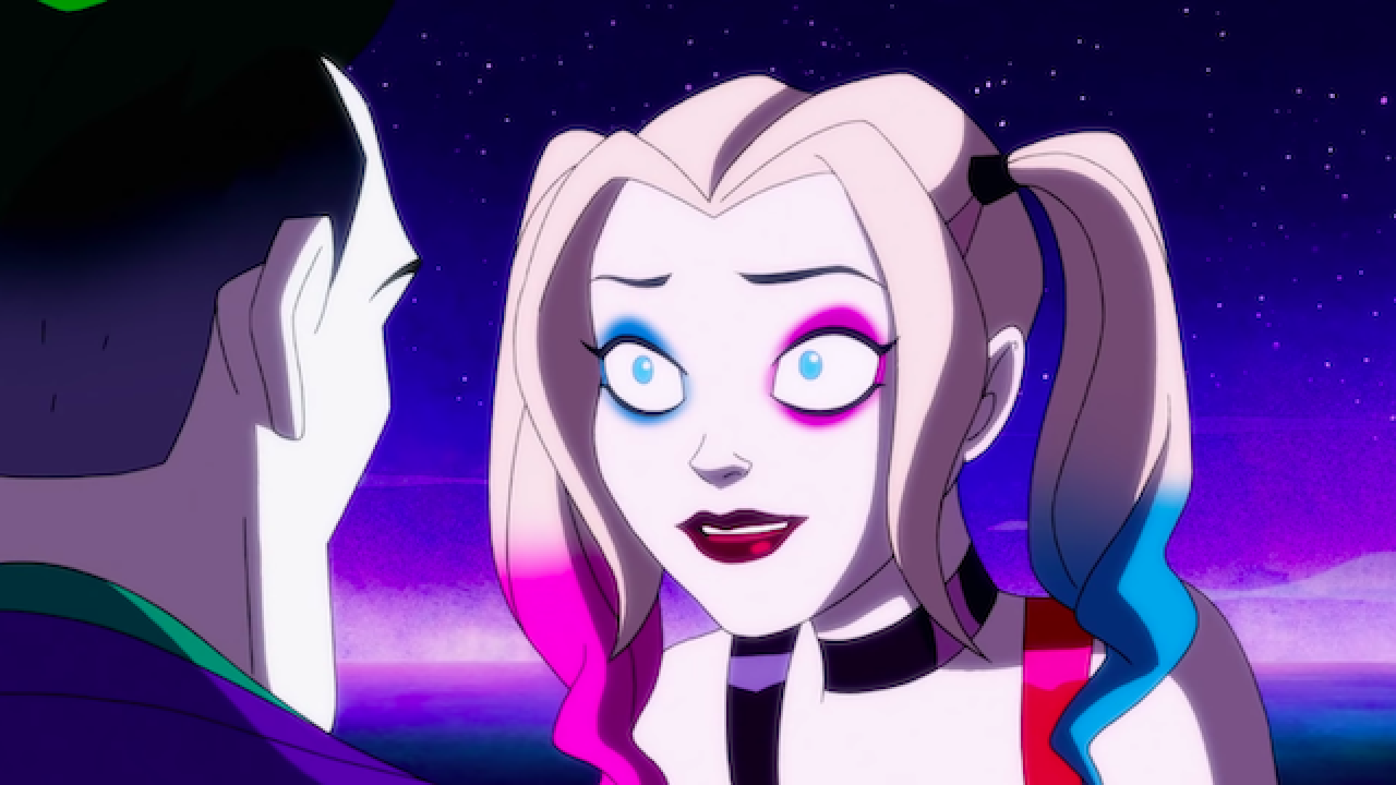 Harley Quinn Season 2 Episode 12 Release Date Watch Online Episode 11 Recap