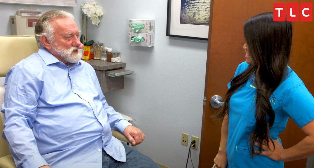Dr Pimple Popper Season 4 Episode 3 Release Date Watch
