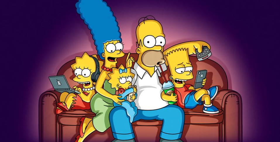The Simpsons Movie 2 Release Date Cast Sequel Plot News