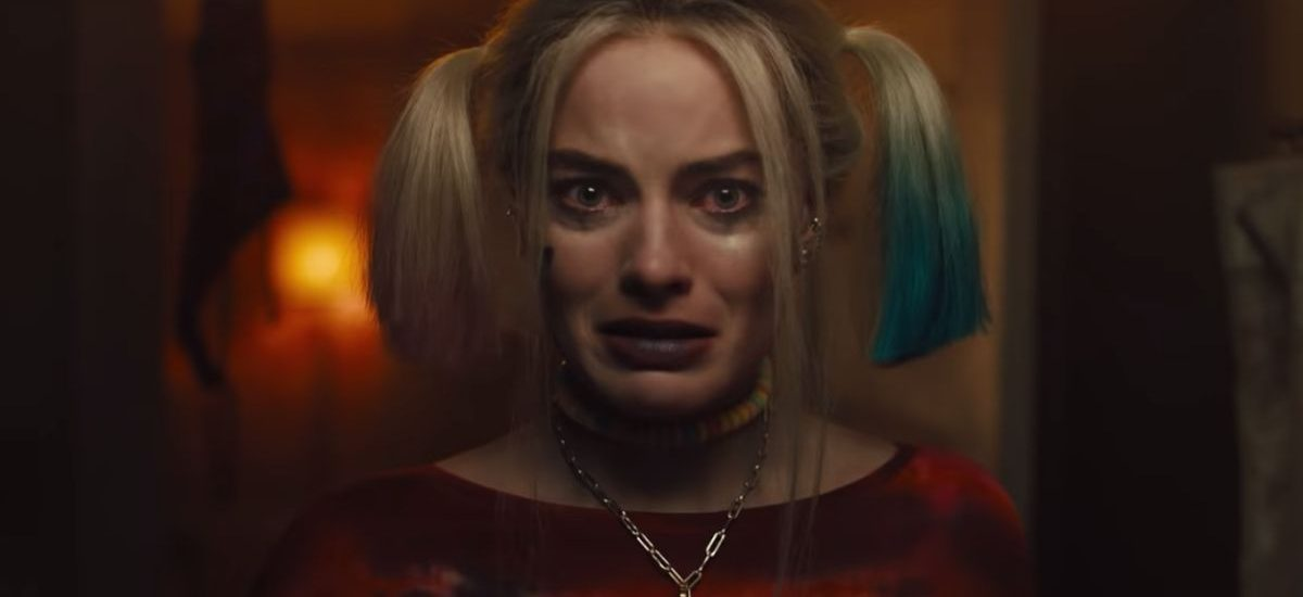Does Birds Of Prey Have Post Credits Scene Or Mid Credits End Credits Meaning