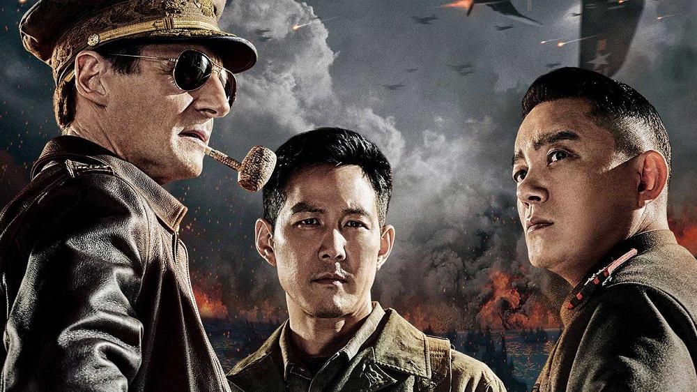 Best Korean War Movies Of All Time Top 10 Films About Korean War