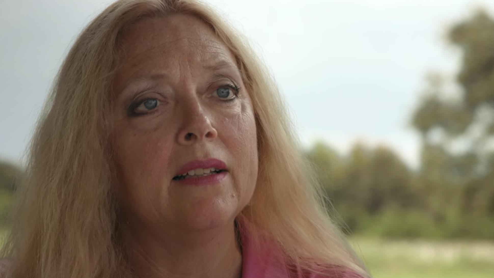 Carole Baskin Net Worth 2020 | How Much is Carole Baskin