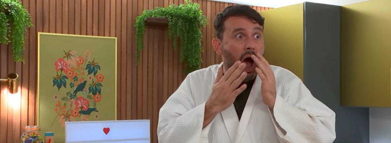 The Circle Brazil Episode 9 Finale