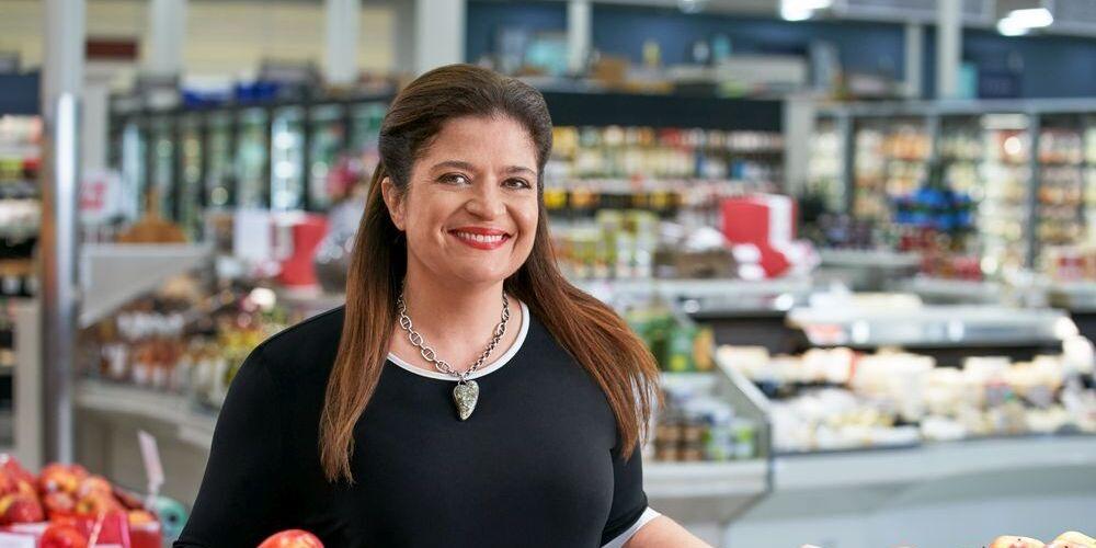 Supermarket Stakeout Season 2