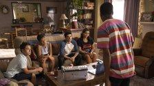 On My Block Season 3 Episode 7 Recap Review Explained