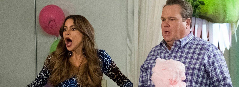 Modern Family' Season 12 Season 11 finale