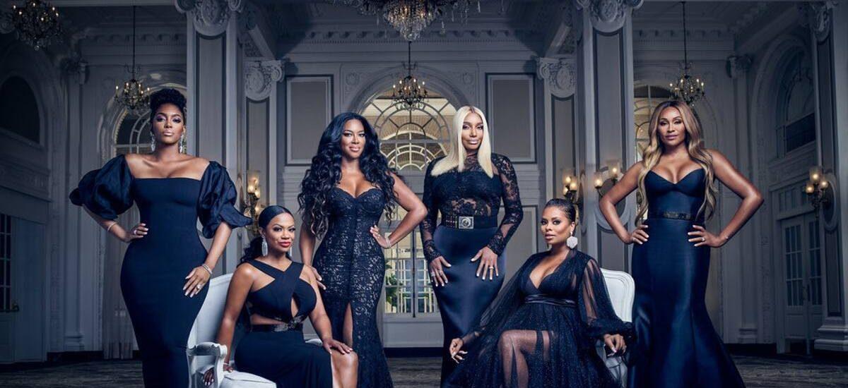 The Real Housewives of Atlanta Season 13