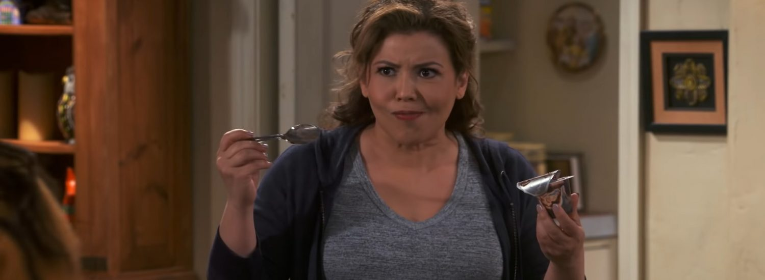 One Day at a Time Season 4 Episode 7