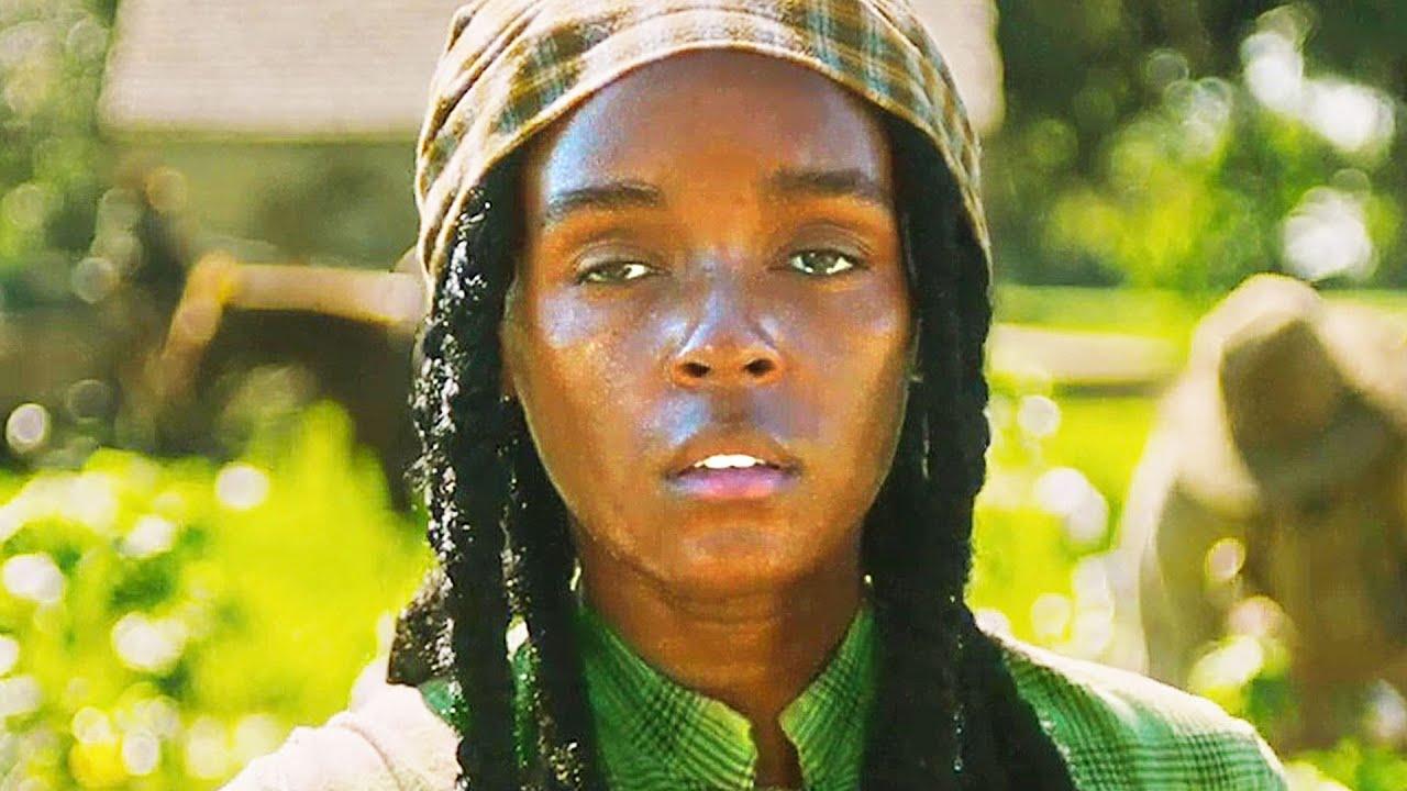 Black movies on bet 2021 women s triple jump betting line