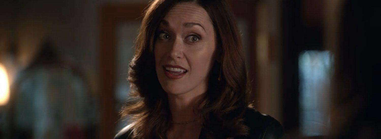 Good Witch Season 6 Episode 3