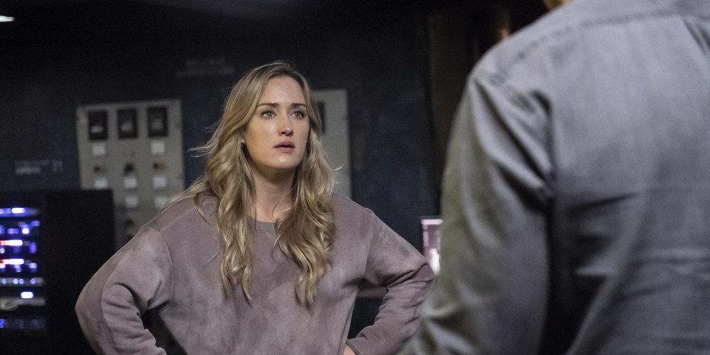 Blindspot Season 5 Episode 4