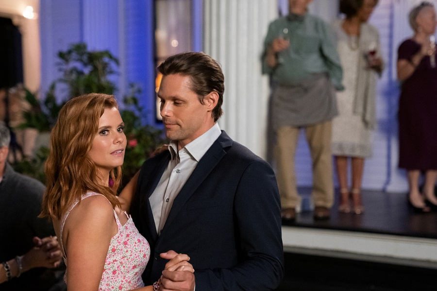 Is Sweet Magnolias a True Story? Is the Netflix Show Based ...