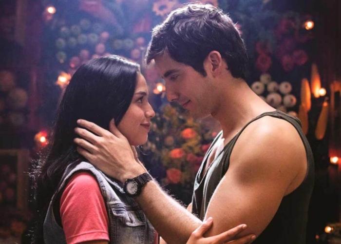 Living To Love Season 2 Release Date Cast New Season Canceled