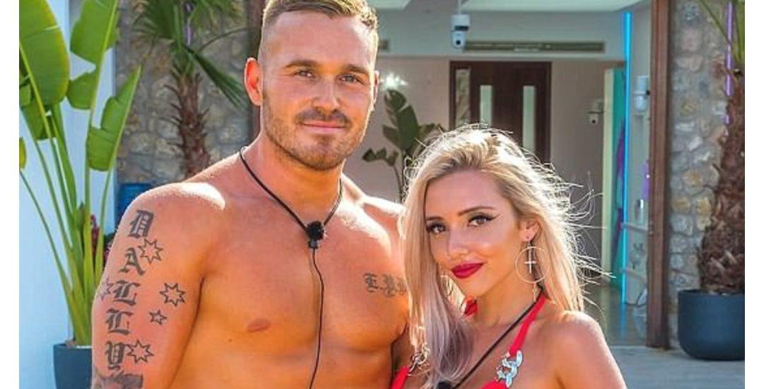 Are Eden And Erin Still Together? Love Island Australia Update