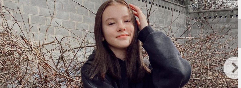 Daneliya Tuleshova AGT