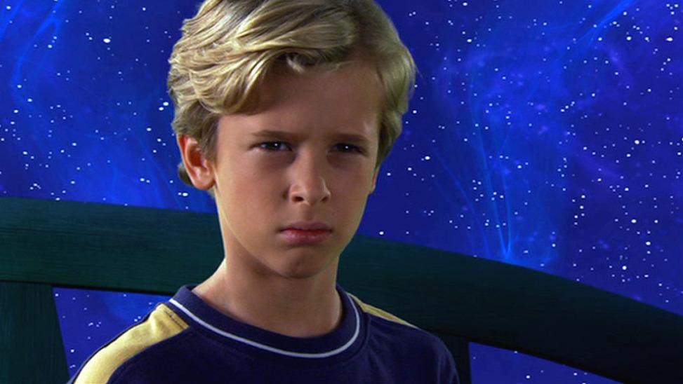 Cayden Boyd – Max