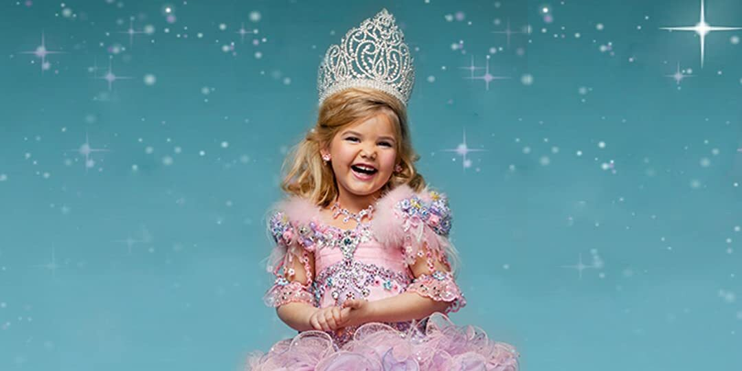Toddlers and Tiaras: Where Are They Now? 2020