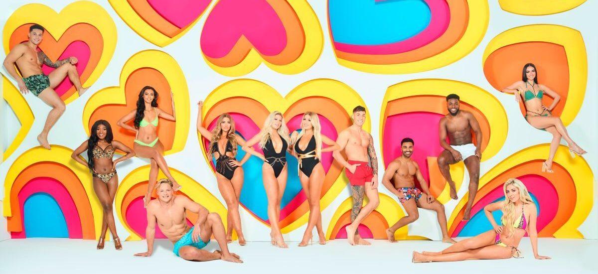 Love Island Season 7