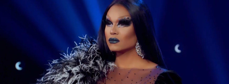 RuPaul's Drag Race All Stars Season 5 Episode 4