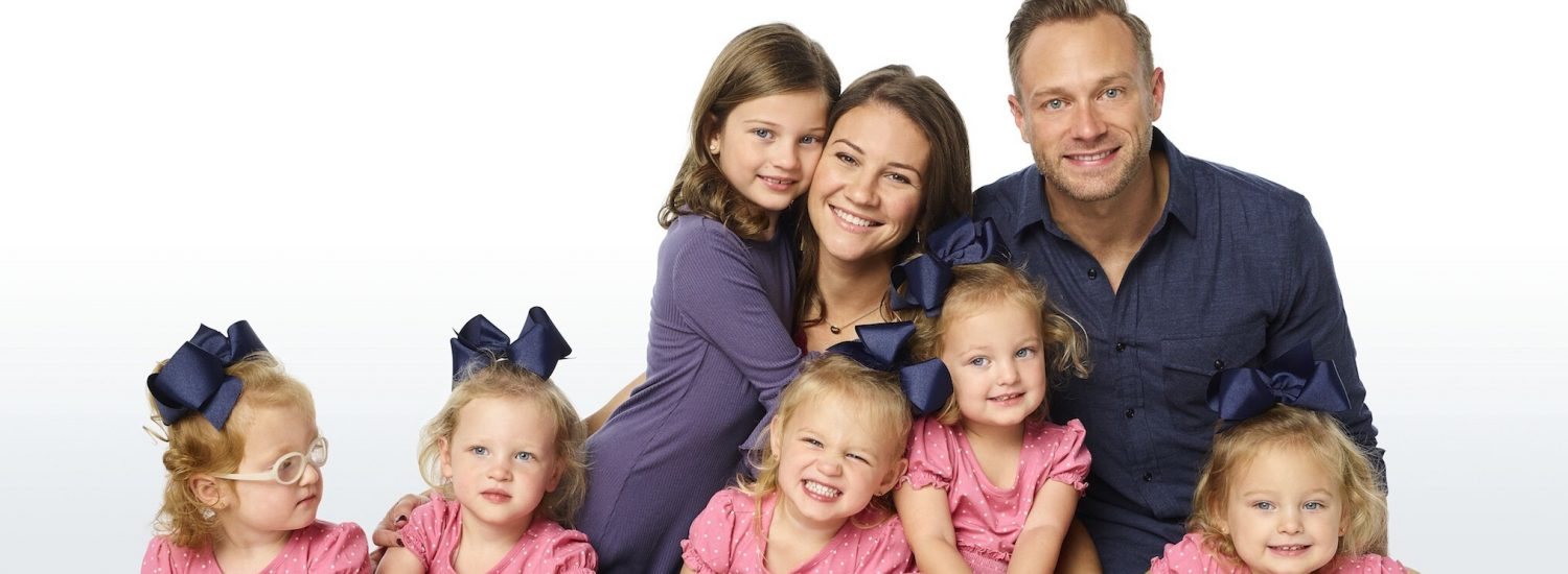 OutDaughtered Season 7 Episode 4