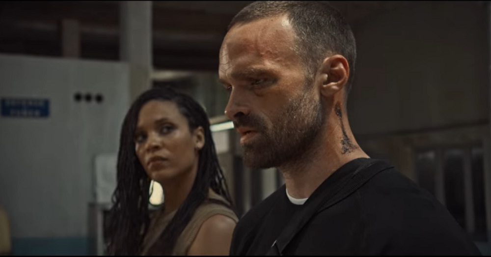 Lost Bullet Ending Explained Netflix Plot Summary