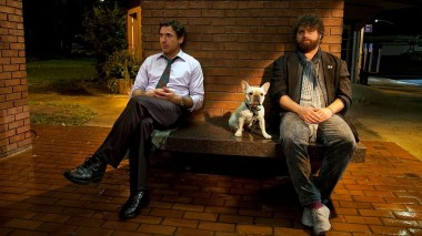 Movies Like Due Date 7 Best Comedy Films Similar To Due Date