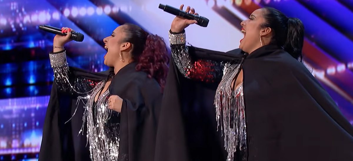 Double Dragon Agt Members Singers Nationality Performances