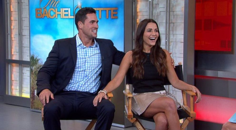 Are Andi Dorfman And Josh Murray Still Together The Bachelorette Update Andi, who starred on the bachelorette in 2014, captioned a photo of nick confronting her over their andi called his confession below the belt, but insisted that she broke things off out of respect for. are andi dorfman and josh murray still