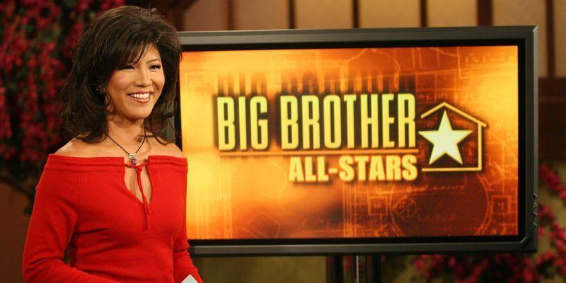 Big Brother Season 22 Episode 1