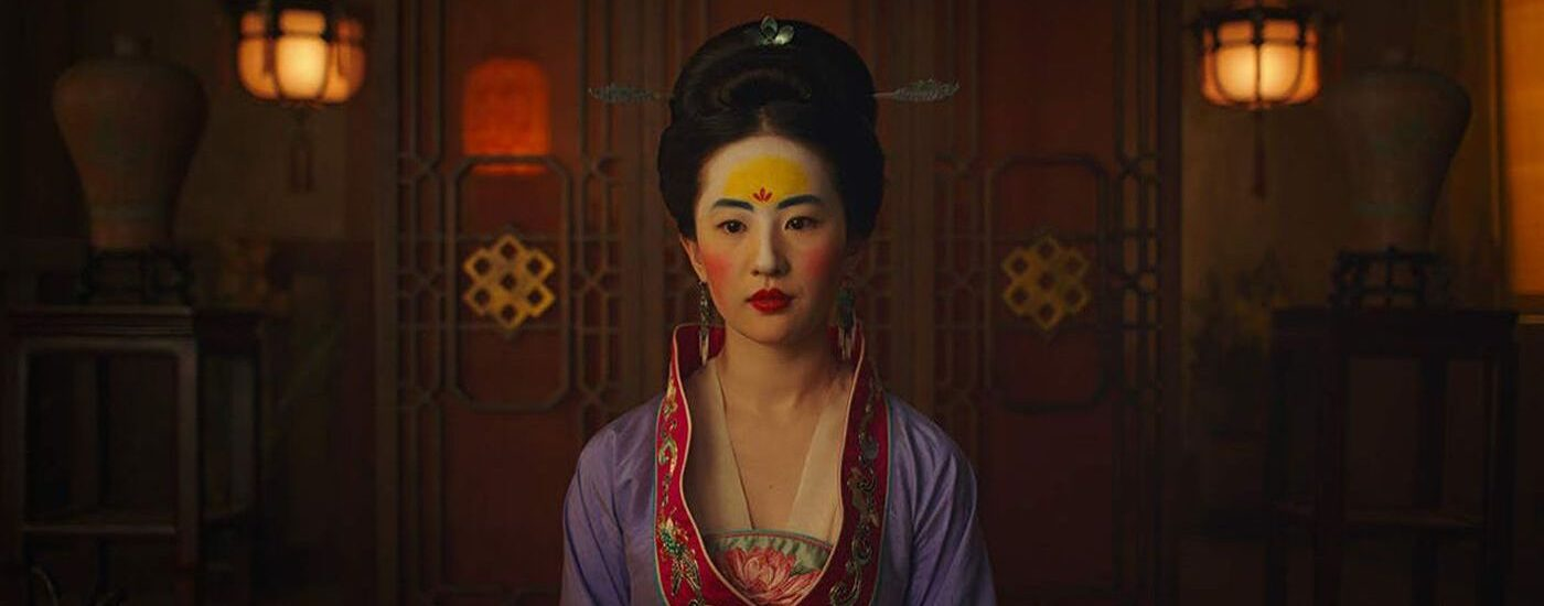 Is Mulan A True Story Is Mulan Based On The Life Of Chinese Warrior Hua Mulan