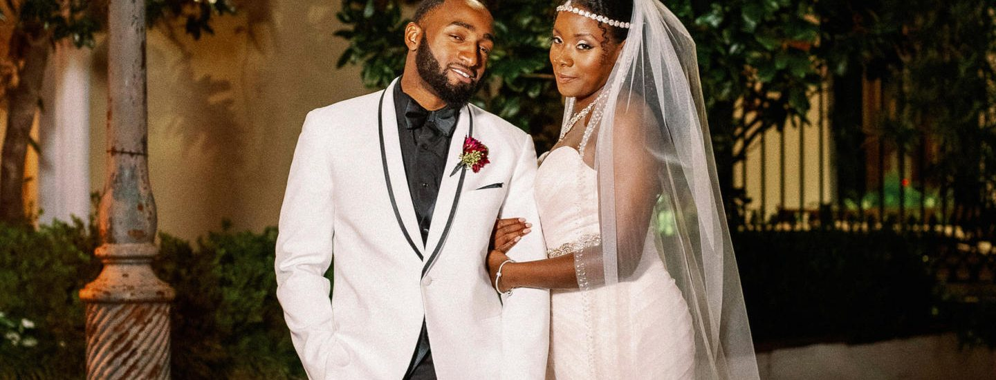 Married at First Sight Season 11 Episode 5