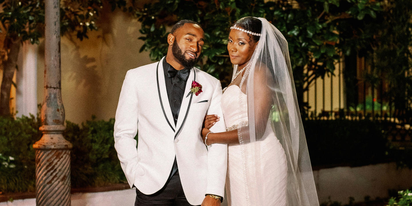 Married at First Sight Season 11 Episode 5 Release Date