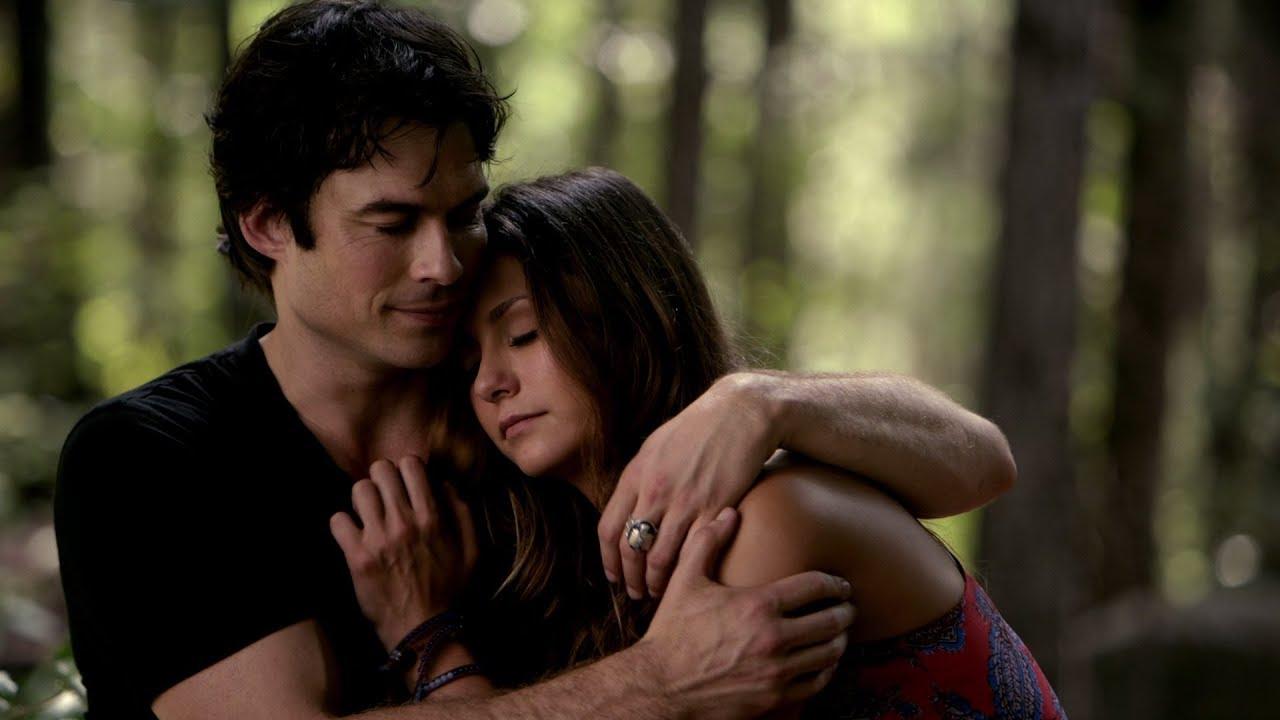 Vampire Diaries Ohne Elena