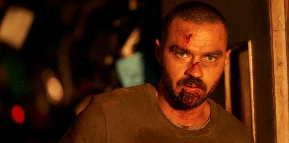 Random Acts Of Violence Ending Explained Movie Plot Summary
