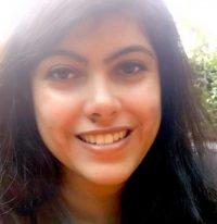 Prerna Singh